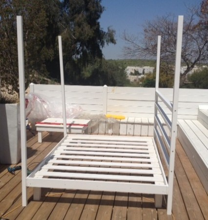 daybed-5