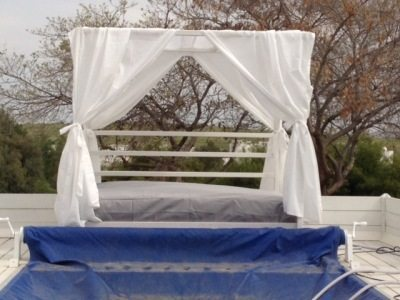 daybed-8
