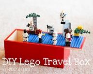 נסיעות עם ילדים