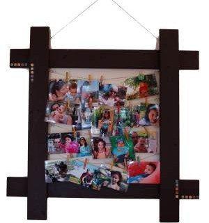 מסגרת לתמונות