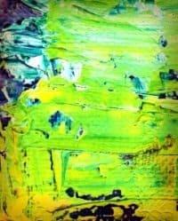 ציורים