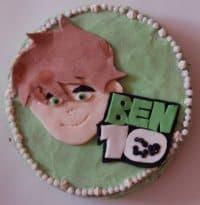 עוגות ליום הולדת
