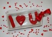 ברכות ליום האהבה