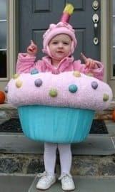 cupcake-costume