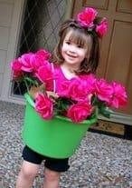 flower-costume