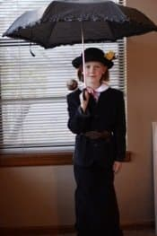 marry-poppins-costume