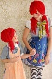 rag-doll-costume