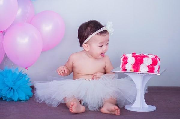 תמונה עם עוגה